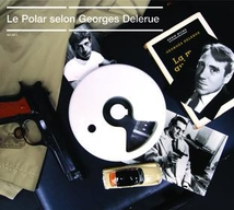 LE POLAR SELON GEORGES DELERUE