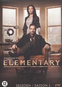 ELEMENTARY - 1/1