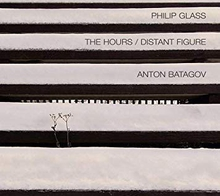 THE HOURS / DISTANT FIGURE