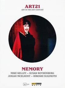 ART21 - MEMORY