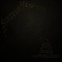 METALLICA - METALLICA CLASSIC ALBUMS