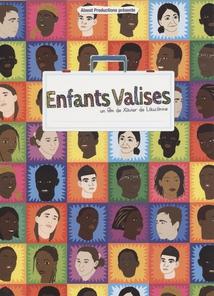 ENFANTS VALISES