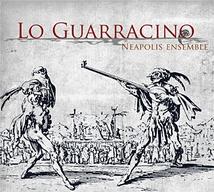 LO GUARRACINO
