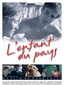 L'ENFANT DU PAYS