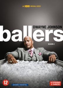 BALLERS - 2