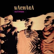 WACHAGA