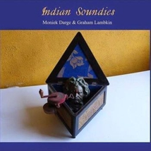 INDIAN SOUNDIES