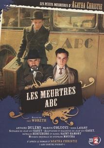 LES MEURTRES ABC