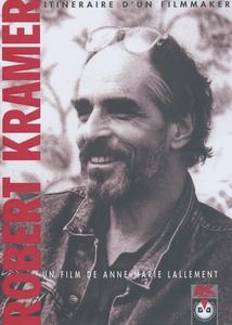 ROBERT KRAMER, INTINÉRAIRE D'UN FILMMAKER