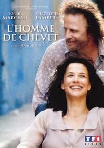 L'HOMME DE CHEVET