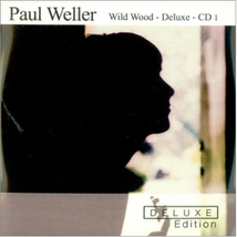 WILD WOOD (DELUXE EDITION)