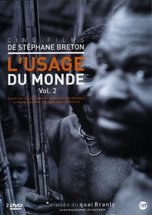 L' USAGE DU MONDE, Vol.2