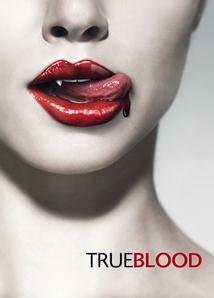 TRUE BLOOD - 1/2