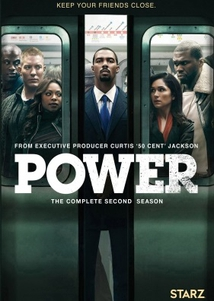 POWER - 2