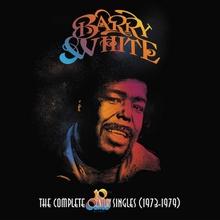 1973-1979 COMPLETE 20 CENTURY SINGLES