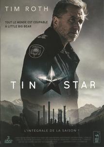 TIN STAR - 1