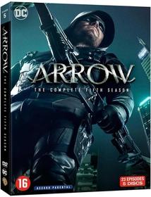 ARROW - 5/1