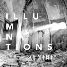 ILLUMINATIONS - DESSY, LANG, LEDOUX, LYSIGHT, COMINOTTO