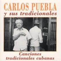 CANCIONES TRADICIONALES CUBANAS