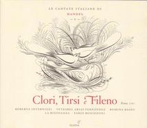 CANTATES ITALIENNES (VOL.5): POUR LE MARQUIS RUSPOLI - 3