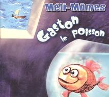 GASTON LE POISSON