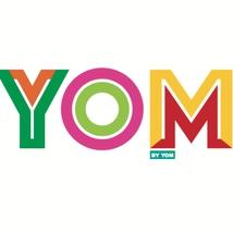 YOM BY YOM