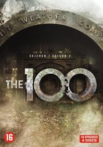 LES 100 - 2