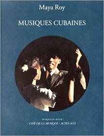 MUSIQUES CUBAINES