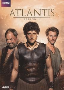 ATLANTIS - 1/1