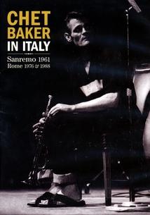 IN ITALY (1961-1988)