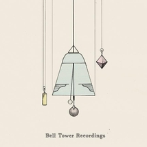 BELL TOWER RECORDINGS
