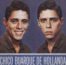 CHICO BUARQUE DE HOLLANDA VOL.1