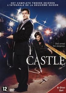 CASTLE - 2/2