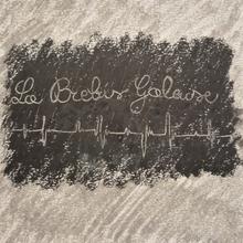 LA BREBIS GALEUSE