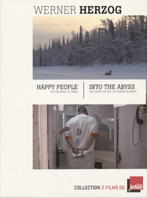 HAPPY PEOPLE / INTO THE ABYSS