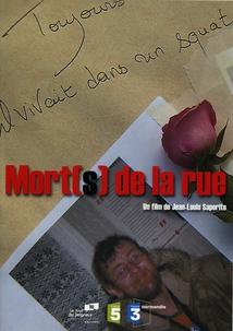 MORT(S) DE LA RUE