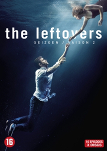 THE LEFTOVERS - 2