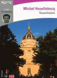 SOUMISSION