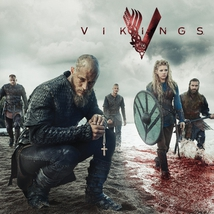 VIKINGS: MUSIC FROM SEASON THREE