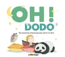 OH! DODO (VOL.1)