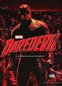 DAREDEVIL - 2