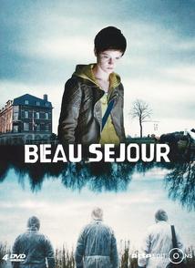 BEAU SÉJOUR - 1
