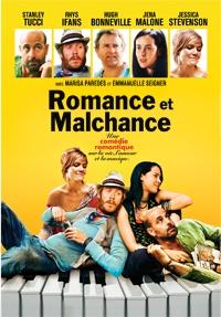 ROMANCE ET MALCHANCE