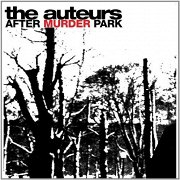 AFTER MURDER PARK (+BONUS)