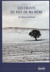 LES CHANTS DU PAYS DE MA MÈRE