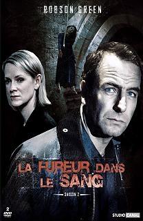 LA FUREUR DANS LE SANG - 2