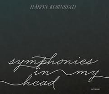 SYMPHONIES IN MY HEAD