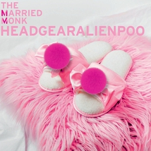 HEADGEARALIEPOO