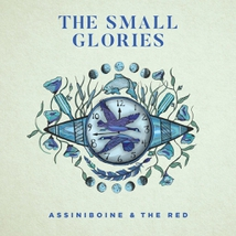 ASSINBOINE & THE RED