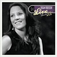 LIVE FROM AUSTIN TX (CD + DVD)